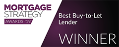 MortgageStrategyAwards